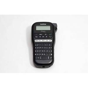 Brother Imprimante d'tiquettes Brother P-Touch PT-H110