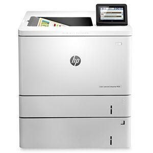 HP B5L26A - Color LaserJet Enterprise M553x