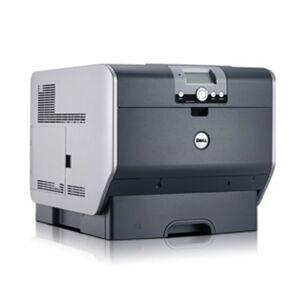 Dell 5210n A4 38ppm Mono Laser Printer