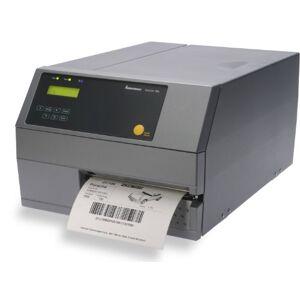 Intermec PX6C010000001020 Printer