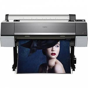 Epson C11CE42301A0 Photo Printer and Proofer