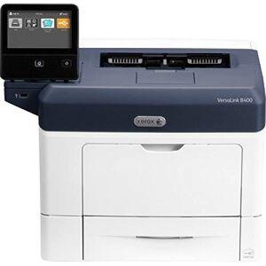 Xerox Versalink B400 DN Laser Printer