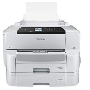 Epson C11CG70401BC Ink Printer