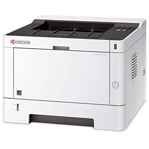 Kyocera Ecosys P2235dw WiFi Black/White Duplex Laser Printer