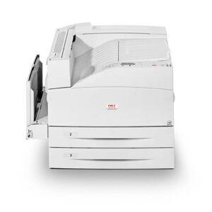 Oki B930N Mono Workgroup Laser Printer (Networked)