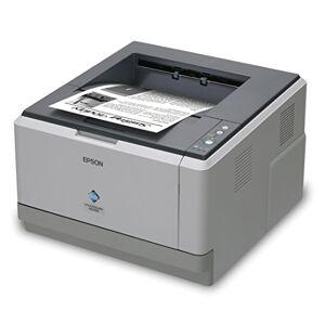 Epson Aculaser M2000D 28ppm A4 USB Printer Mono Laser Duplex