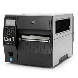 Zebra ZT420 Desktop use Label Maker