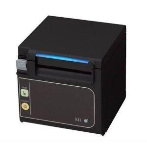 Seiko Instruments RP-E11-K3FJ1-E-C5Thermal POS Printer 203x 203dpiPOS/Mobile Printers (Thermal, POS Printer, 350mm/sec, 203x 203dpi, Wired, DC)