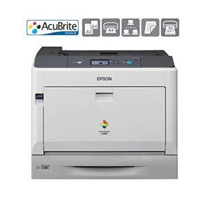Epson AcuLaser C9300DN Colour Laser Printer