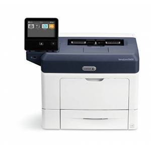 Xerox VersaLink B400dn A4 Black and White (Mono) Laser Printer with Duplex Printing 2-Sided Printing