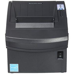 Bixolon SRP-350PLUSIIICOG Ethernet/USB Thermal Receipt Printer