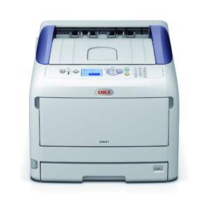 Oki C841CDTN A3 Colour Laser Printer