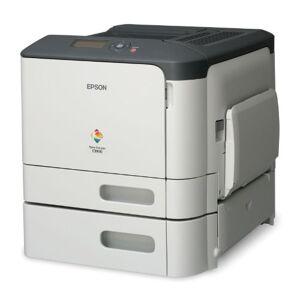 Epson AcuLaser C3900DTN Laser Printer