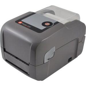 Datamax E-Class E-4205A Desktop use Label Maker