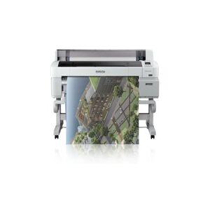 Epson SureColor SC-T7000 POS Colour Inkjet Printer