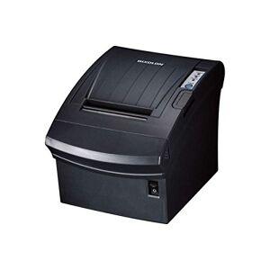 Bixolon SRP-350IIICOSG. Serial/USB Thermal Receipt Printer