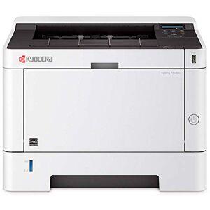 Kyocera Ecosys P2040dn A4 Mono Desktop Laser Printer