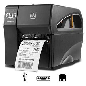 Zebra ZT220 - Label Printers (Thermal Transfer, 203 x 203 DPI, 152 mm/