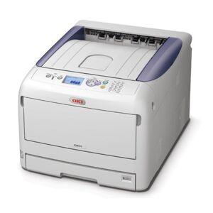 Oki C841N A3 Colour Laser Printer