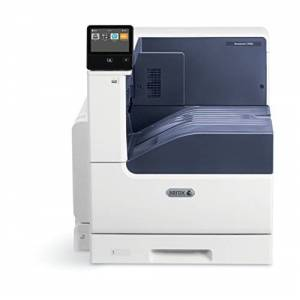 Xerox VersaLink C7000n A3 Colour LED / Laser Printer USB and Ethernet Connected
