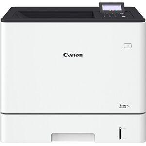 Canon Colour Laser Printer, 33 ppm