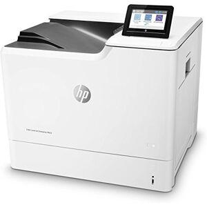 HP M653DN Colour LaserJet Enterprise Laser Printer