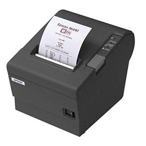 Epson TM Receipt Printer TM-T88V (833)