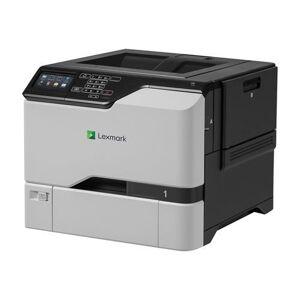 Lexmark CS728de A4 Colour Laser Printer 47ppm (UK Version)