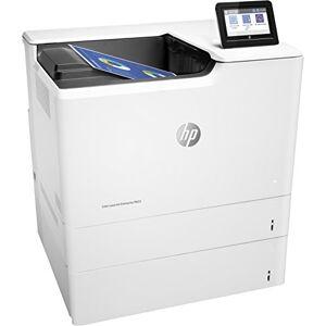 HPM653X Colour LaserJet Enterprise Laser Printer