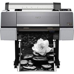 Epson SureColor SC-P6000 Professional A1 Photo Printer and Proofer