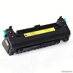 HP Q3677Aimage Fuser Kit
