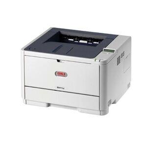 Oki B431D A4 Mono Laser Printer