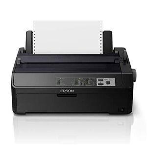 Epson C11CF37403A1 Matrix Printer