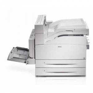 Dell 7330DN A3 Networked Mono Laser Printer (28 ppmA3, 50ppm A4)