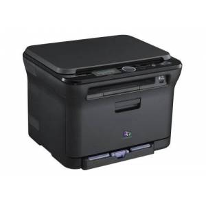 Samsung CLX-3175N Network Colour Laser Printer, Copier and Scanner