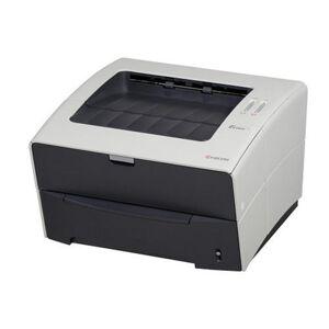 Kyocera FS-920 18ppm, PCL/PS, 32Mb, A4 ECOSYS Fast1200, USB laser printer.