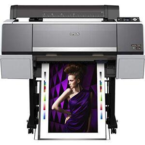 Epson SureColor SC-P7000 Professional A1 Photo Printer and Proofer