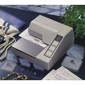 Epson C31C163292 TM-U295 2.1LPS * REQS PSU : 235A500 - (Printers  Point of Sale Printers)