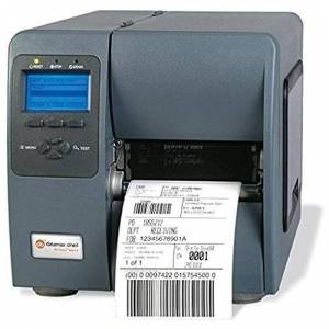 Datamax KD2-00-46000007 Printer