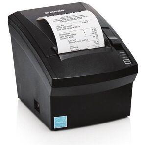 Bixolon SRP-330IICOSK Bixolon, SRP-330II, Printer, Ser, Usb, Black, Auto Cutter, Power Supply Inc, 3 Year Warranty