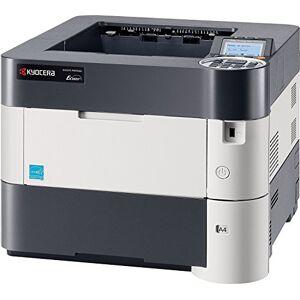 Kyocera Ecosys P3045dn Laser Printer - 40 ppm 1200 dpi Black 45 Seiten pro Minute
