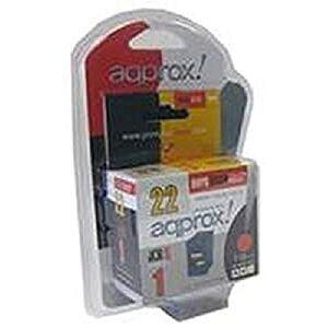 APPROX Toner appr9700Comp. hpc9700a Black 5000Pag