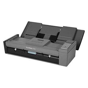 Kodak i940 A4 Colour Document Scanner
