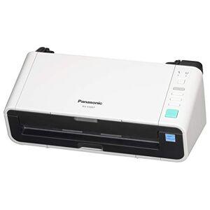Panasonic KV S 1037 Sheetfeed Scanner