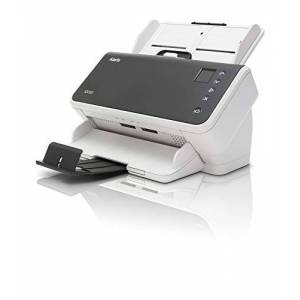 Kodak Alaris S2050 Document Scanner (Grey)