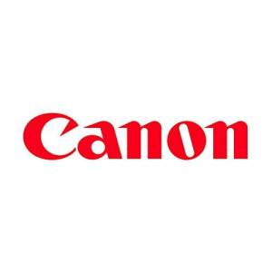 Canon ESP VOR ORT SERVICE F PROD.SC. BIS 60 S./MIN DR-6010C DR-6030, 7950A664 (BIS 60 S./MIN DR-6010C DR-6030)