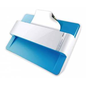 Plustek Ephoto Z300 Sheetfeed Scanner