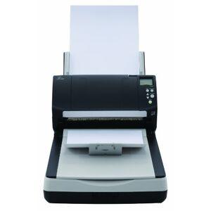 Fujitsu Siemens FI-7260 Image Scanner
