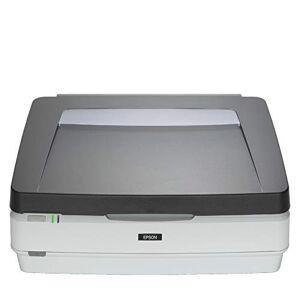 Epson B11B240401BU Flatbed Scanner