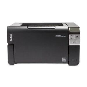 Kodak i2900 A4 Scanner